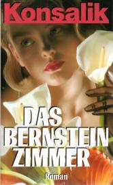 Das Bernstein-Zimmer
