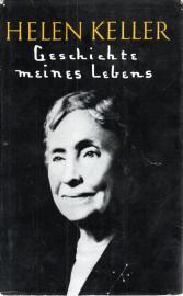 Geschichte meines Lebens - Mit einer Auswahl aus den Briefen der Autorin von 1887 bis 1901 und einer Beschreibung ihrer Erziehung