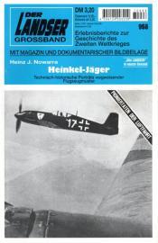 Heinkel-Jäger