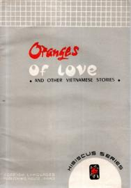 Oranges of Love and Other Vietnamese Stories