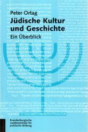 Jüdische Kultur und Geschichte: Ein Überblick